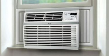 Best Small Window Air Conditioner