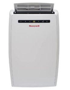 Honeywell MN10CESWW