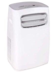 Koldfront 8000 BTU Portable Air Conditioner