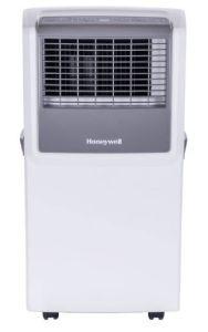 MP Series 8,000 BTU Portable Air Conditioner