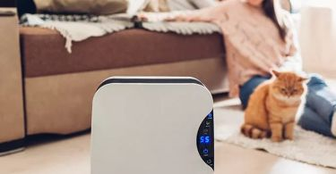 best budget portable air conditioners