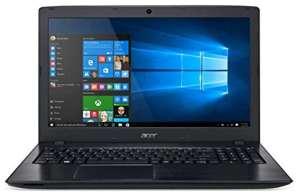 """Acer Aspire E 15, 15.6"""" Full HD, 8th Gen Intel Core i3"""