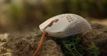 Best Gaming FPS Mouse