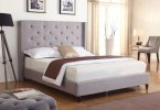 Best Affordable Bed Frames