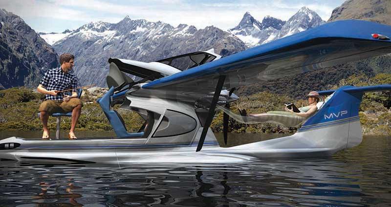 convertible tents, convertibles, tents, plane, flying tent