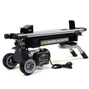 Goplus-6-Ton-Hydraulic-Electric-Log-Splitter-Powerful-Portable-Wood-Cutter-with-Mobile-Wheels