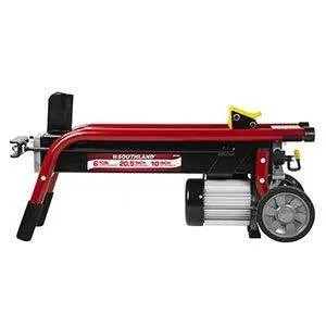 Southland-Outdoor-Power-Equipment-SELS60-6-Ton-Electric-Log-Splitter