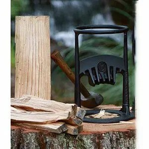 Kindling-Cracker-Firewood-Kindling-Splitter