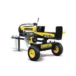 champion-25-ton-log-splitter-reviews