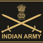 Jamnagar Indian Army Open Bharti