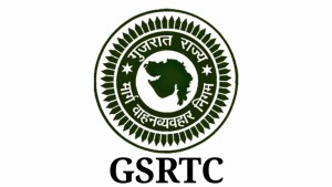 GSRTC 2389 Conductor Recruitment 2019