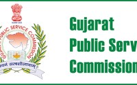 GPSC Recruitment for PI, SO, GES, Motor Vehicle Inspector & Other Posts (Advt. No. 108/201920 to 129/201920) 2019-20