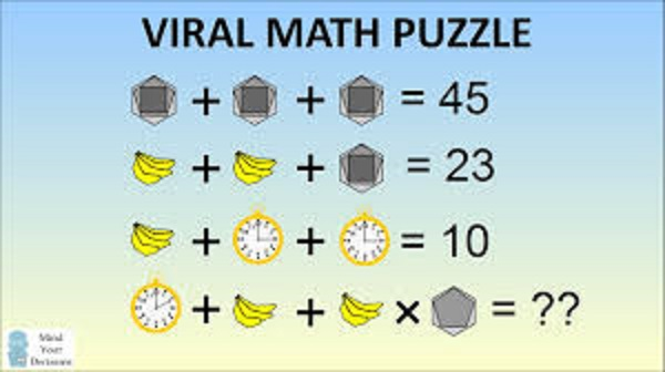 hindi-puzzle-number