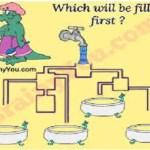 हिंदी puzzle नंबर 27