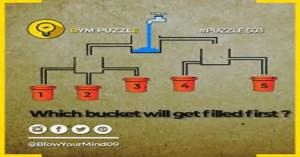 हिंदी puzzle नंबर 25