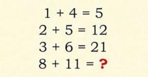 हिंदी puzzle नंबर 6
