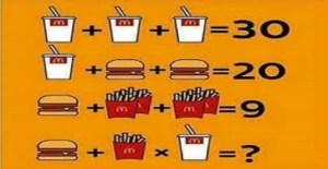 हिंदी puzzle नंबर 7