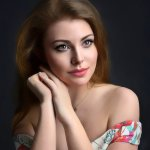 100+ Beautiful Girls Images for DP Download now