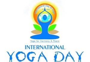 yoga day 2020