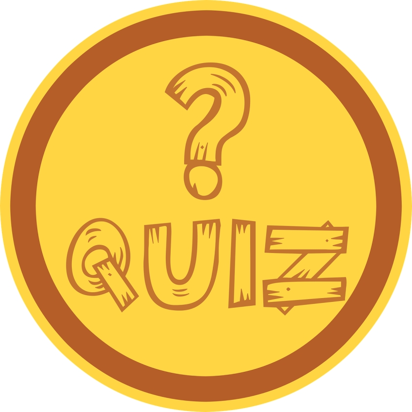 Best General Knowledge Quiz App
