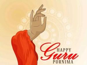 guru purnima images 2020