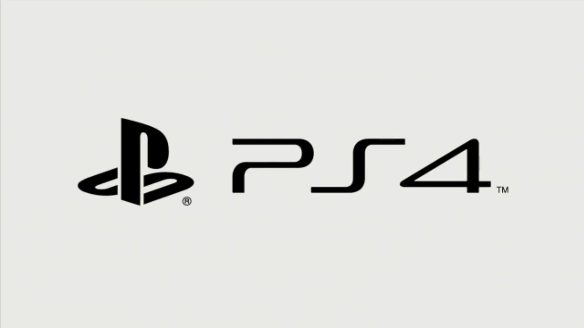 April Npd Sales Result Shows Another Ps4 Victory In