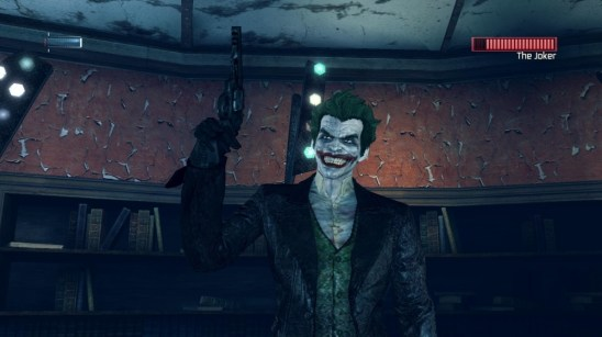 batman-arkham-blackgate (5)