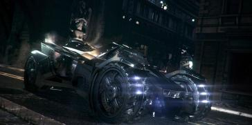 Batma_Arkham_Knight (7)
