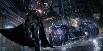 Batma_Arkham_Knight (8)