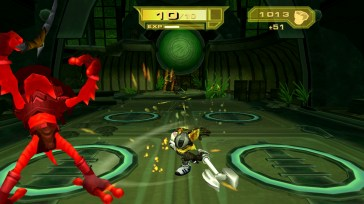 ratchet-clank-trilogy-vita (3)