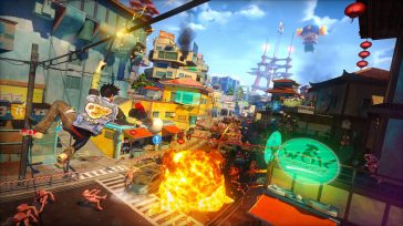 sunset-overdrive (1)