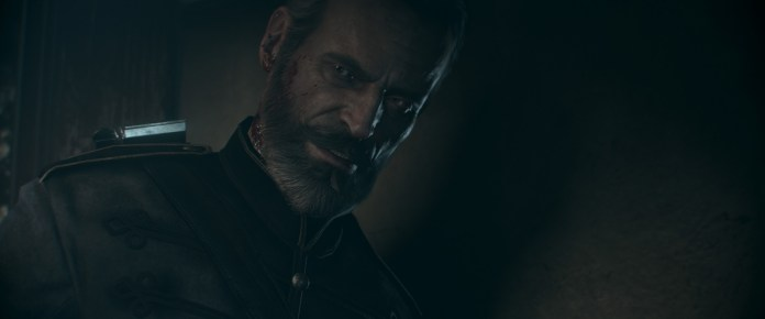 the-order-1886-screens-e3demo (4)