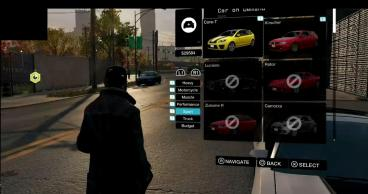 watch-dogs-car-demand-3
