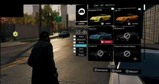 watch-dogs-car-demand-4