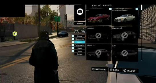 watch-dogs-car-demand-5