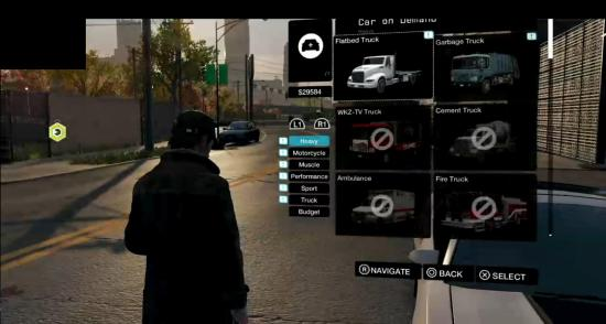 watch-dogs-car-demand-7