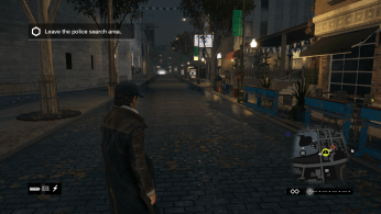 watch-dogs-directfeed-ps3 (6)