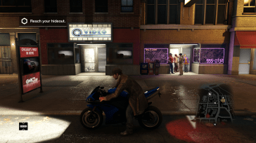 watch-dogs-pc-night-2