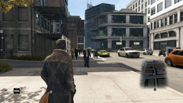 watch-dogs-pc-screens (3)