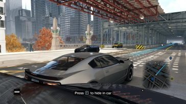 watch-dogs-pc-screens (5)