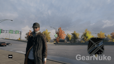 Watch-Dogs-Old-Gen (8)