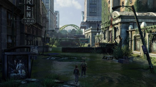 the-last-of-us-remastered-ps4 (6)