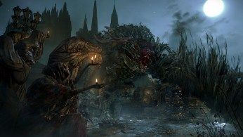 bloodborne-screens-1