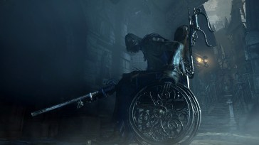 bloodborne-screens-2