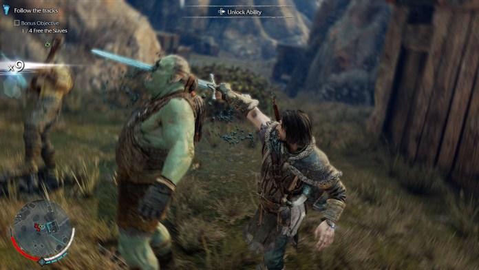Middle-earth™: Shadow of Mordor™_20140926200345