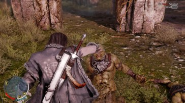 Middle-earth™: Shadow of Mordor™_20140926233935