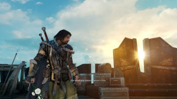 Middle-earth™: Shadow of Mordor™_20140926185116