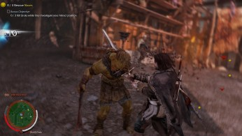 Middle-earth™: Shadow of Mordor™_20140926235526