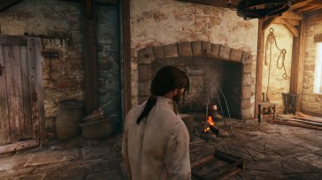 Assassin's Creed® Unity_20141031011241