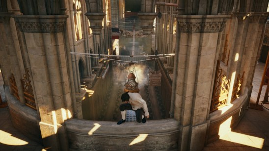 Assassin's Creed® Unity_20141031012759